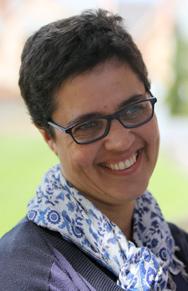 Heidi Spicer - Perth trademark patent attorneys